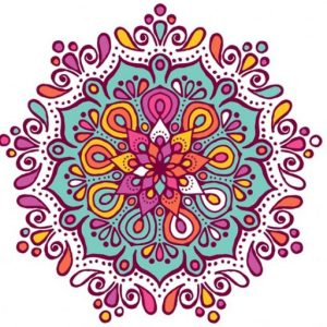 cropped-002794-colorful-mandala-with-floral-shapes-vector-_-free-download.jpg